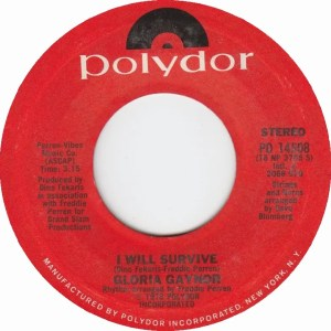 gloria-gaynor-i-will-survive-1978-4
