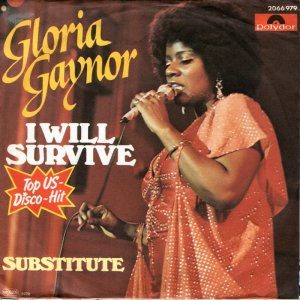 gloria-gaynor-i-will-survive-1978
