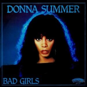donna-summer-bad-girls-casablanca-4