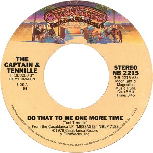 the-captain-and-tennille-do-that-to-me-one-more-time-1979-3