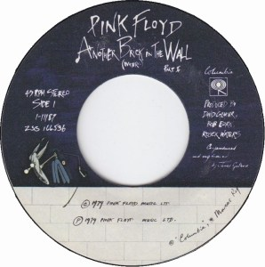 pink-floyd-another-brick-in-the-wall-part-ii-1980