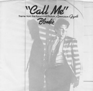 blondie-call-me-chrysalis-2