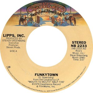 lipps-inc-funkytown-1980-3
