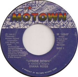 diana-ross-upside-down-1980-5