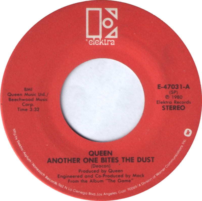 All US Top 40 Singles for 1980 - Top40Weekly com