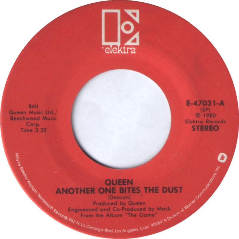 US Top 40 Singles For Week Ending October 4, 1980