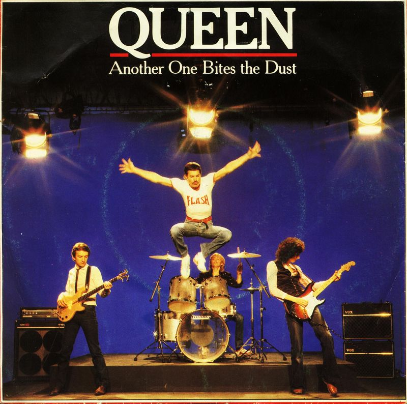 https://i2.wp.com/top40weekly.com/wp-content/uploads/1980/10/queen-another-one-bites-the-dust-emi-electrola.jpg