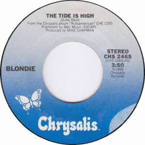 blondie-the-tide-is-high-1980-11