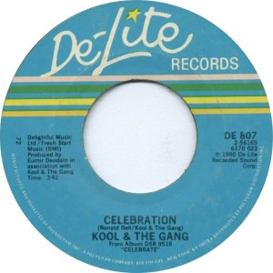 kool-and-the-gang-celebration-delite-3