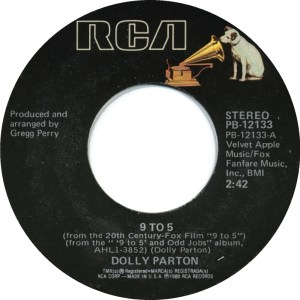 dolly-parton-9-to-5-1980-3