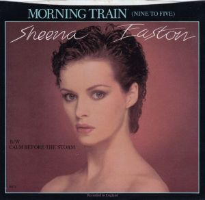 sheena-easton-morning-train-nine-to-five-emi-america