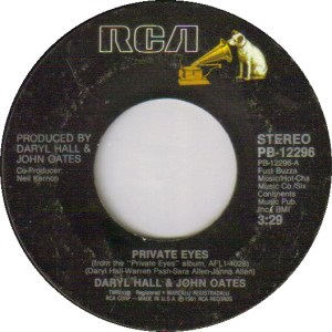 daryl-hall-and-john-oates-private-eyes-1981-7