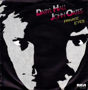 daryl-hall-and-john-oates-private-eyes-rca-2
