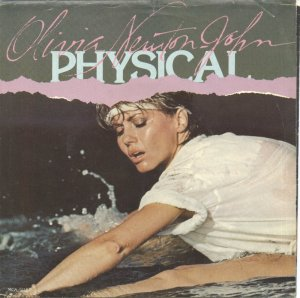 olivia-newtonjohn-physical-1981-5