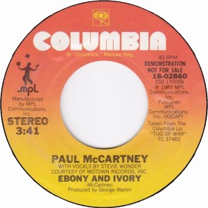 paul-mccartney-with-additional-vocals-by-stevie-wonder-ebony-and-ivory-1985