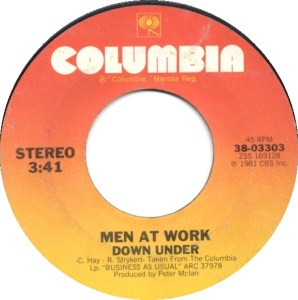 men-at-work-down-under-columbia