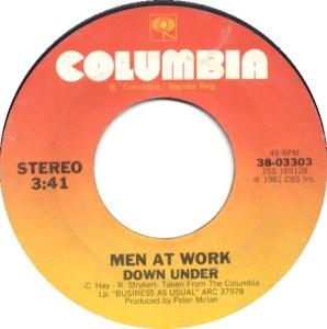 men-at-work-down-under-columbia