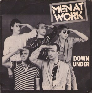 men-at-work-down-under-epic-3