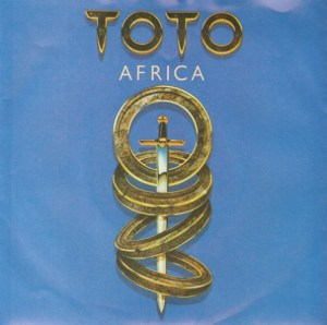 toto-africa-cbs