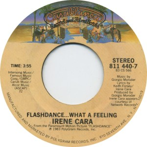 irene-cara-flashdance-what-a-feeling-1983