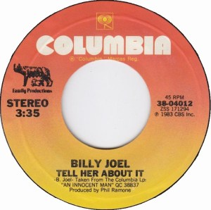 billy-joel-tell-her-about-it-1983-5