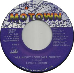 lionel-richie-all-night-long-all-night-motown-4