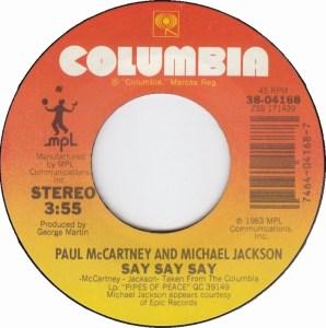 paul-mccartney-and-michael-jackson-say-say-say-1983-3
