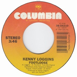 kenny-loggins-footloose-columbia