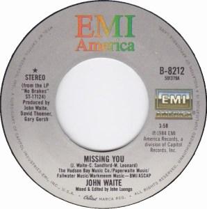 john-waite-missing-you-1984-5