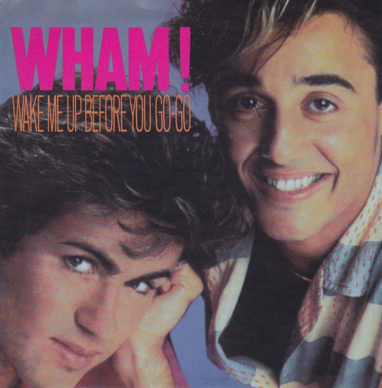 US Top 40 Singles For The Week Ending November 17, 1984