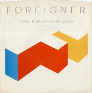 foreigner-i-want-to-know-what-love-is-1984-16