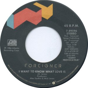 foreigner-i-want-to-know-what-love-is-atlantic-2