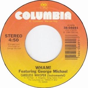 wham-featuring-george-michael-careless-whisper-1984-4