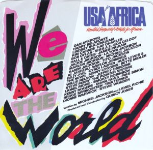 usa-for-africa-we-are-the-world-columbia