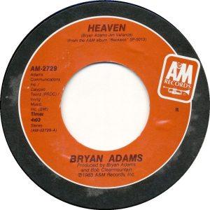 bryan-adams-heaven-1985-9