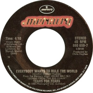 tears-for-fears-everybody-wants-to-rule-the-world-1985-13