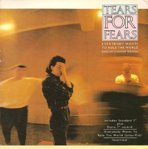 tears-for-fears-everybody-wants-to-rule-the-world-mercury-4