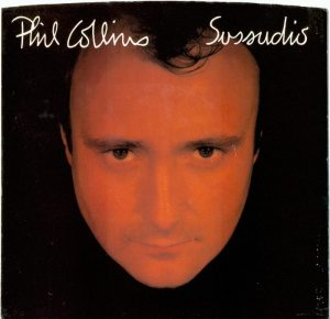 phil-collins-sussudio-1985-3