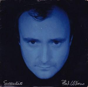 phil-collins-sussudio-1985-7