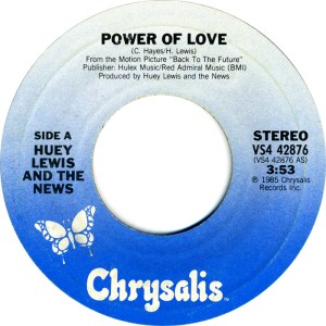 huey-lewis-and-the-news-power-of-love-chrysalis