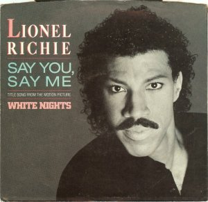 lionel-richie-say-you-say-me-1985-5