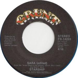 starship-sara-edited-grunt