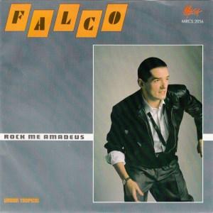 falco-rock-me-amadeus-mega