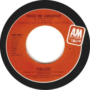 falco-rock-me-amadeus-the-american-edit-am