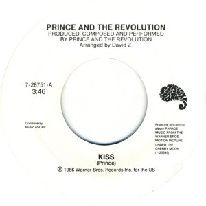 prince-and-the-revolution-kiss-1986-5