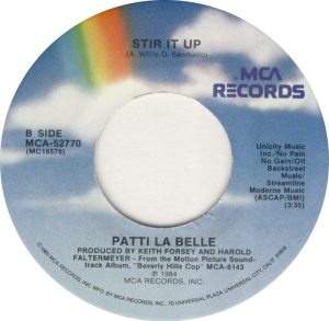 patti-labelle-and-michael-mcdonald-on-my-own-1986-4