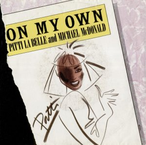 patti-labelle-and-michael-mcdonald-on-my-own-mca-2