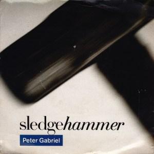 peter-gabriel-sledgehammer-edit-geffen