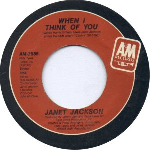 janet-jackson-when-i-think-of-you-am-2