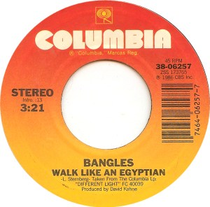 bangles-walk-like-an-egyptian-1986-6